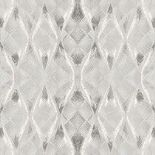 Shiraz Wallpaper FT42201 By Prestige Wallcoverings For Today Interiors